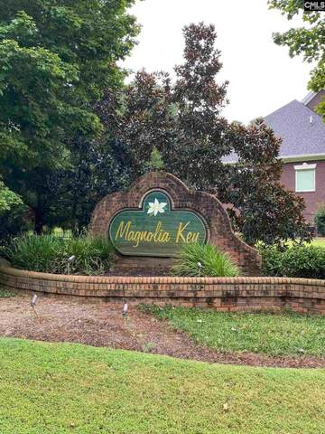409 Jasmine Key Lane, Chapin, SC 29036 (MLS #503325) :: Gaymon Realty Group