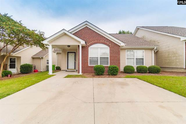 107 Clairborne Place, Columbia, SC 29229 (MLS #503353) :: The Neighborhood Company at Keller Williams Palmetto