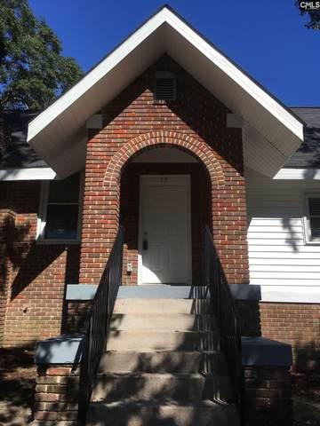 19 Hollywood Court, Columbia, SC 29205 (MLS #503473) :: Loveless & Yarborough Real Estate