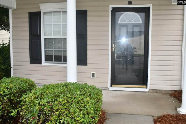 133 Wincay Drive, Columbia, SC 29223 (MLS #503753) :: EXIT Real Estate Consultants