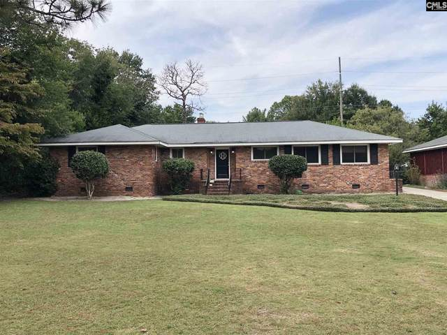 4521 Briarfield Road, Columbia, SC 29206 (MLS #503764) :: The Shumpert Group