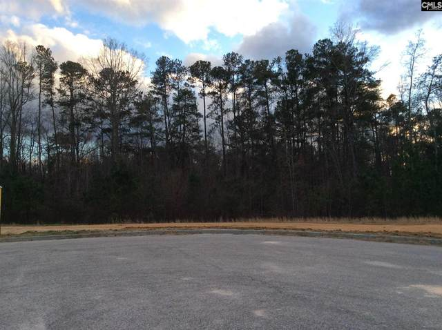 144 Brookside Parkway #8, Lexington, SC 29072 (MLS #503873) :: The Olivia Cooley Group at Keller Williams Realty