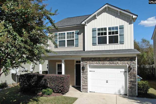 234 Northwood Street, Columbia, SC 29201 (MLS #503898) :: The Shumpert Group