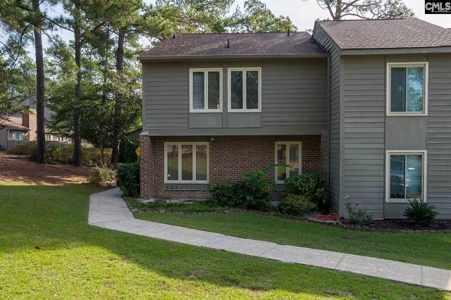 101 Shannondale Court, Columbia, SC 29209 (MLS #503906) :: The Meade Team