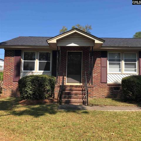 1214 Carter Street, Columbia, SC 29204 (MLS #504261) :: The Shumpert Group