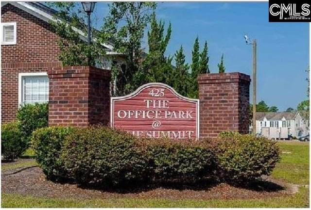 425 Summit Terrace Court 1,2, And 5, Columbia, SC 29229 (MLS #504328) :: NextHome Specialists