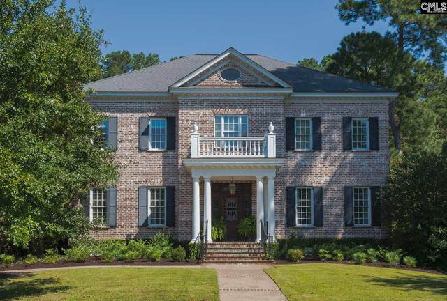 38 Foot Point Road, Columbia, SC 29209 (MLS #504332) :: The Olivia Cooley Group at Keller Williams Realty
