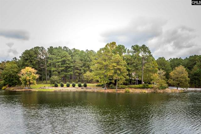 1733 Hwy 23 W, Edgefield, SC 29824 (MLS #504483) :: EXIT Real Estate Consultants