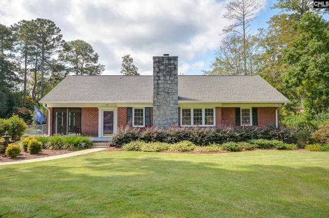 5019 Wofford Avenue, Columbia, SC 29206 (MLS #504495) :: The Latimore Group