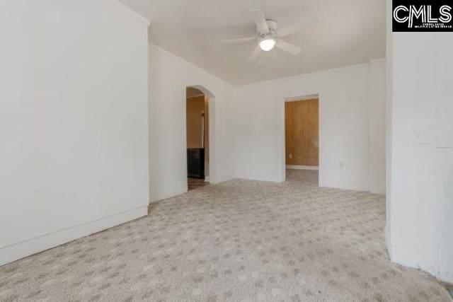4703 Monticello Road, Columbia, SC 29203 (MLS #504640) :: Home Advantage Realty, LLC