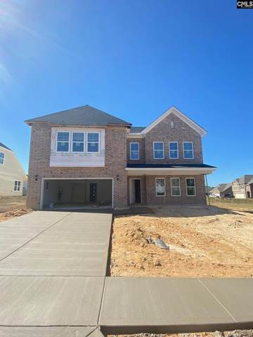 171 Wading Bird Loop, Blythewood, SC 29016 (MLS #504729) :: EXIT Real Estate Consultants