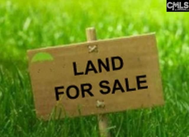 0 Center Road, Taylors, SC 29687 (MLS #504767) :: EXIT Real Estate Consultants