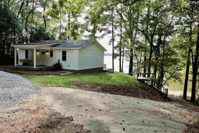 2591 Harbor View Road, Camden, SC 29020 (MLS #504883) :: EXIT Real Estate Consultants