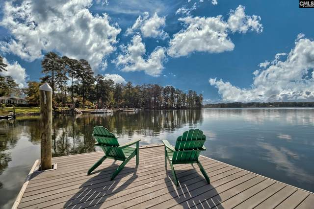 1117 Marble Arch Court, Chapin, SC 29036 (MLS #504913) :: EXIT Real Estate Consultants
