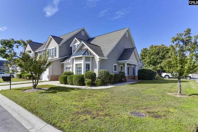 217 Summit Square, Columbia, SC 29229 (MLS #504996) :: EXIT Real Estate Consultants