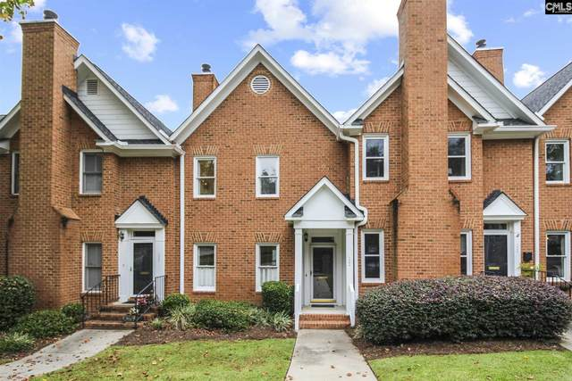 1024 Laurens Street, Columbia, SC 29201 (MLS #505089) :: Disharoon Homes