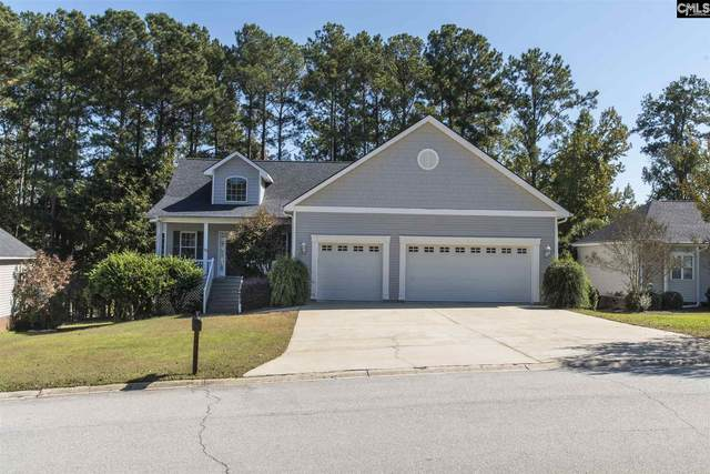 171 Stoney Pointe Drive, Chapin, SC 29036 (MLS #505121) :: The Olivia Cooley Group at Keller Williams Realty