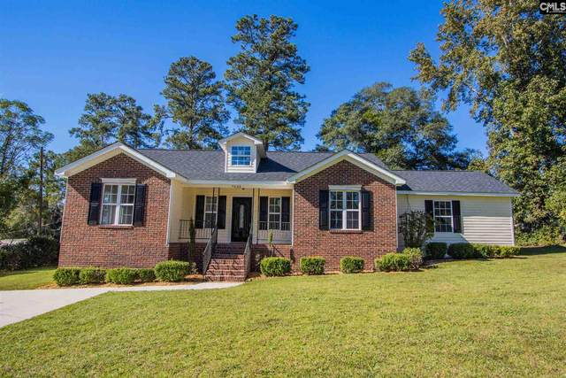 7009 Teague Road, Columbia, SC 29209 (MLS #505129) :: The Olivia Cooley Group at Keller Williams Realty
