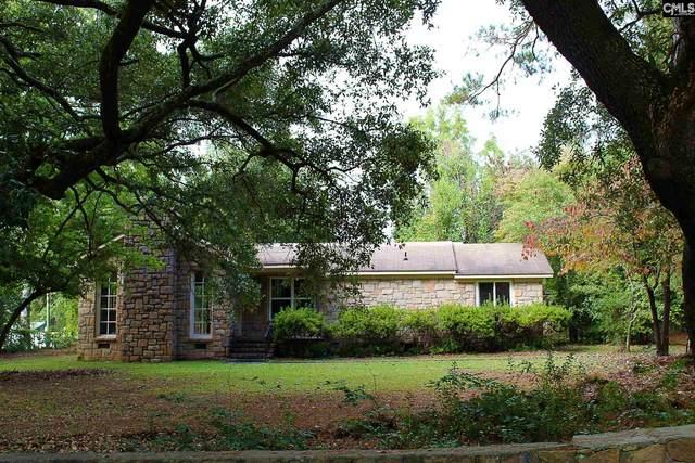 1431 Elmtree Road, Columbia, SC 29209 (MLS #505130) :: Fabulous Aiken Homes