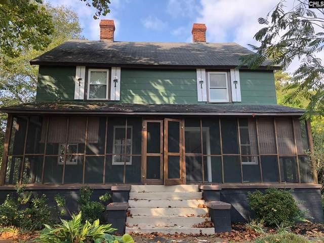 310 Carpenter Street, West Columbia, SC 29169 (MLS #505187) :: The Latimore Group