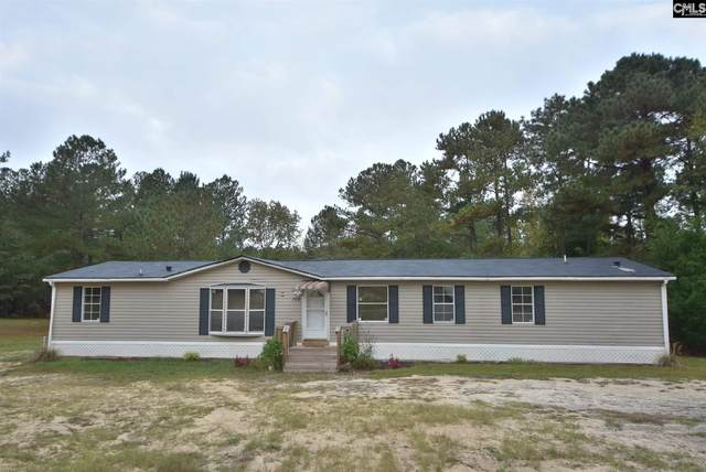 109 Maplewood Drive, Lexington, SC 29073 (MLS #505191) :: The Neighborhood Company at Keller Williams Palmetto