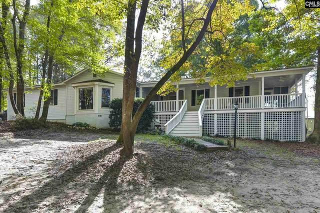7910 Bruton Road, Columbia, SC 29203 (MLS #505239) :: EXIT Real Estate Consultants