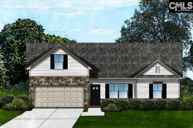 TBD Temple Cress Avenue, Lexington, SC 29072 (MLS #505251) :: Home Advantage Realty, LLC