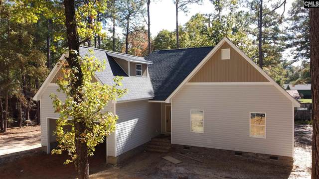 104 Tawny Branch Rd, Columbia, SC 29212 (MLS #505263) :: The Neighborhood Company at Keller Williams Palmetto