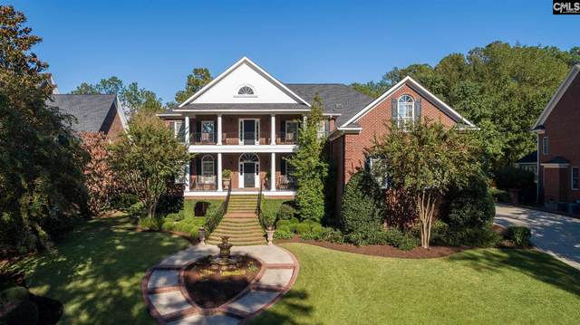 30 Foot Point Road, Columbia, SC 29209 (MLS #505285) :: The Olivia Cooley Group at Keller Williams Realty