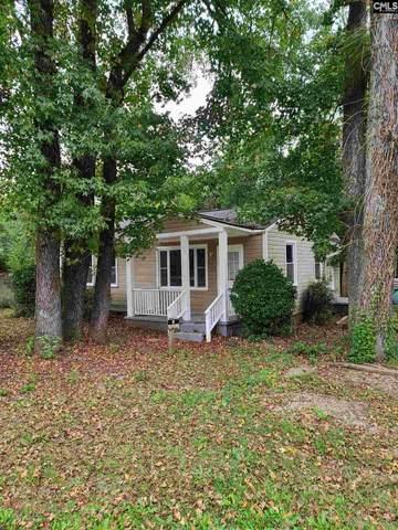 1344 S Ott Road, Columbia, SC 29205 (MLS #505316) :: EXIT Real Estate Consultants