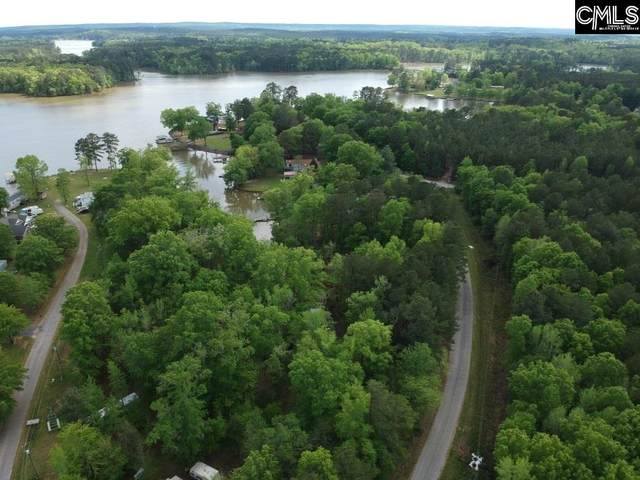 0 Morninglow Drive Tract F, Winnsboro, SC 29180 (MLS #505343) :: Home Advantage Realty, LLC