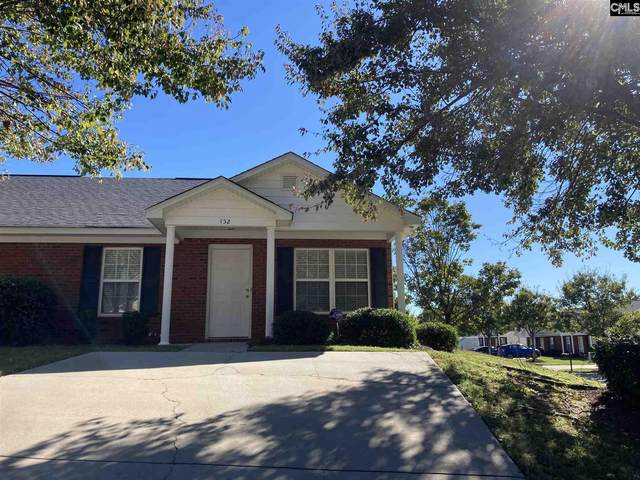 152 Colonial Commons Lane, Columbia, SC 29209 (MLS #505409) :: The Shumpert Group