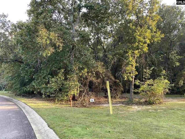 409 Upland Trail Road #73, Elgin, SC 29045 (MLS #505607) :: The Neighborhood Company at Keller Williams Palmetto