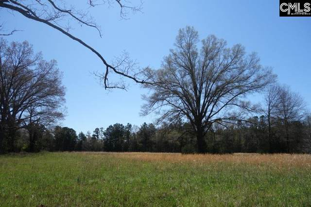 0 Eastview Road Tract 1, Rock Hill, SC 29732 (MLS #505823) :: EXIT Real Estate Consultants