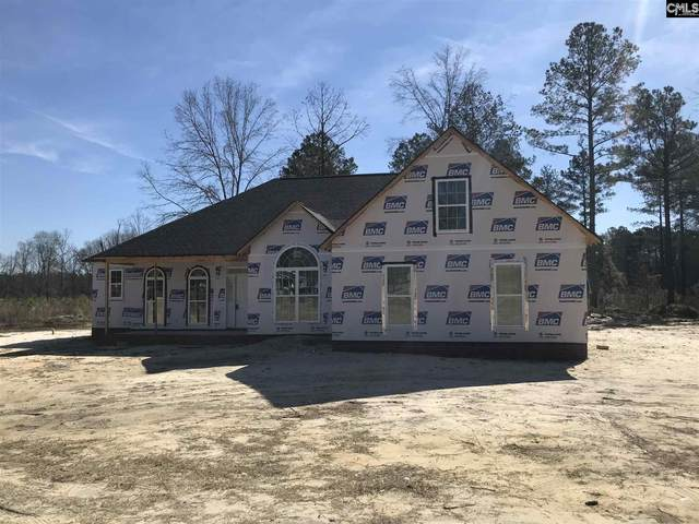 1148 Hwy1 South, Lugoff, SC 29078 (MLS #505824) :: The Meade Team