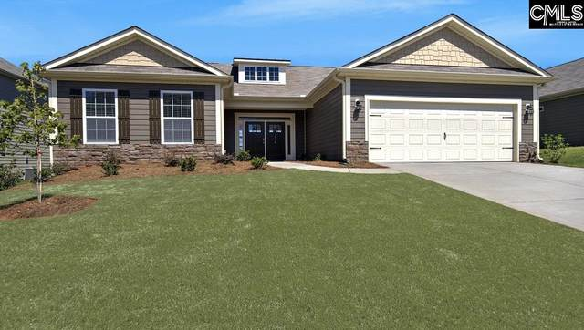 1120 Coogler Crossing Drive, Blythewood, SC 29016 (MLS #506001) :: EXIT Real Estate Consultants