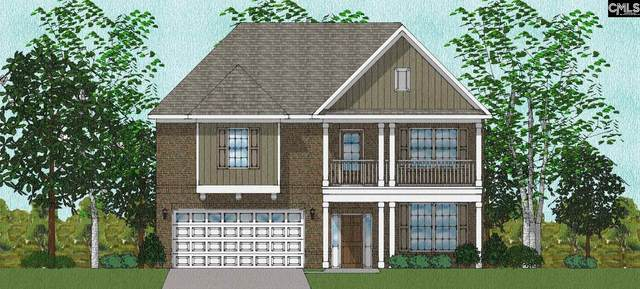 149 Wading Bird Loop, Blythewood, SC 29016 (MLS #506193) :: Resource Realty Group