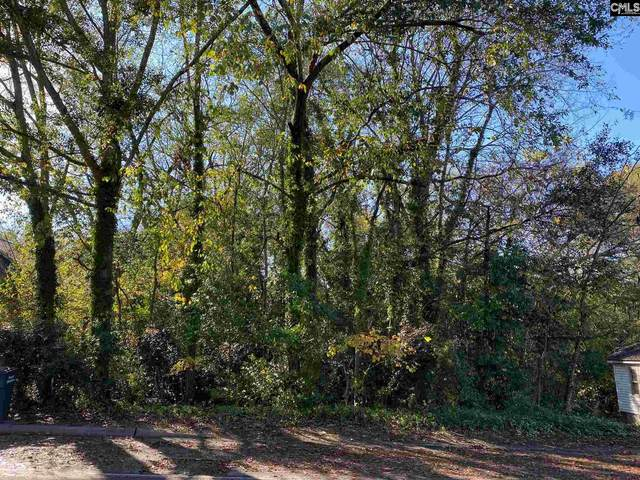 TBD S Vanderhorst Street, Winnsboro, SC 29180 (MLS #506346) :: Home Advantage Realty, LLC