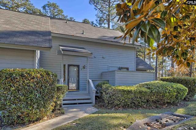 1 Woodwind Court, Columbia, SC 29209 (MLS #506354) :: EXIT Real Estate Consultants