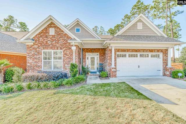 174 Golf View Bnd, Elgin, SC 29045 (MLS #506425) :: The Meade Team