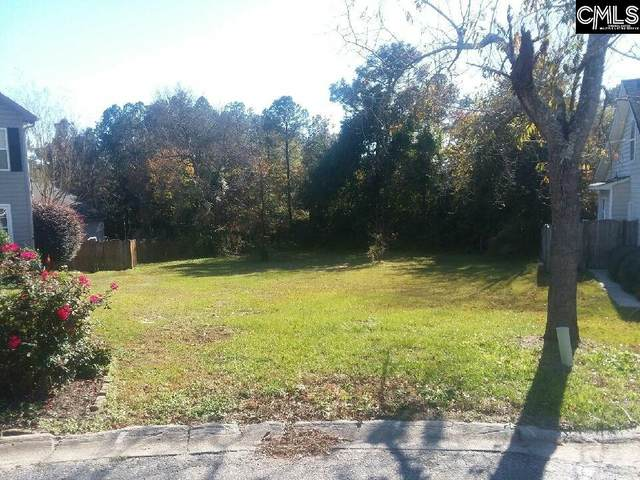 129 Willdin Road, Columbia, SC 29223 (MLS #506444) :: Resource Realty Group