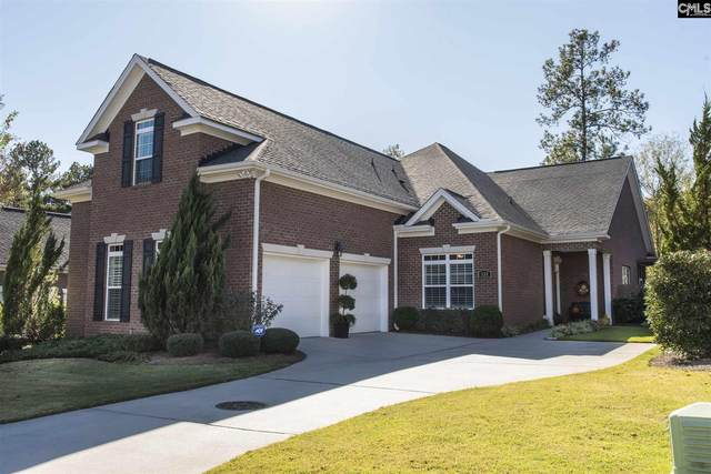 332 Whiskery Lane, Irmo, SC 29063 (MLS #506455) :: Home Advantage Realty, LLC