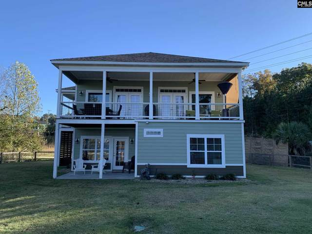 311 Cabana Way, Lexington, SC 29072 (MLS #506479) :: The Olivia Cooley Group at Keller Williams Realty