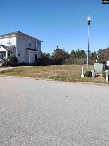 310 Laurel Hill Lane, Columbia, SC 29201 (MLS #506518) :: The Neighborhood Company at Keller Williams Palmetto