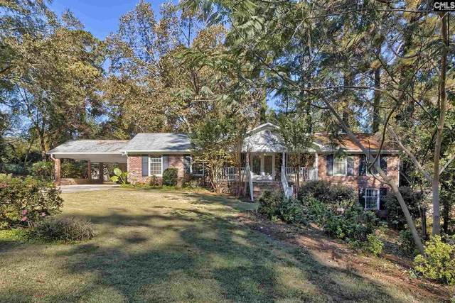 6067 Crabtree Road, Columbia, SC 29206 (MLS #506524) :: The Meade Team