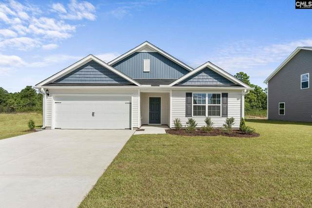 1708 Mimosa Bloom Court, Gilbert, SC 29054 (MLS #506532) :: Resource Realty Group