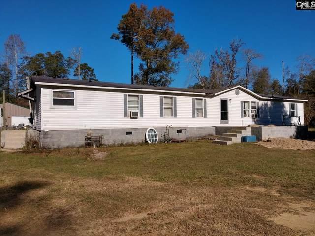 142 Mandy Road, Cordova, SC 29039 (MLS #506560) :: The Neighborhood Company at Keller Williams Palmetto
