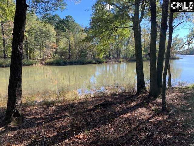 TBD Windemere Drive, Winnsboro, SC 29180 (MLS #506625) :: Home Advantage Realty, LLC