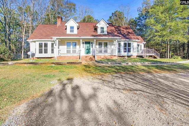 2226 Hollingshed Road, Irmo, SC 29063 (MLS #506677) :: The Olivia Cooley Group at Keller Williams Realty