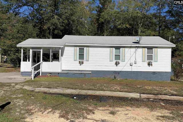 1446 Bonner Avenue, Columbia, SC 29204 (MLS #506688) :: The Neighborhood Company at Keller Williams Palmetto